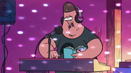S1e7 soos learning terms