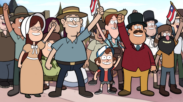 File:S1e8 crowd cheers.png