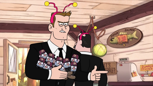 File:S2e1 confiscated for evidence.png