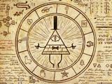 Список криптограмм/Галерея