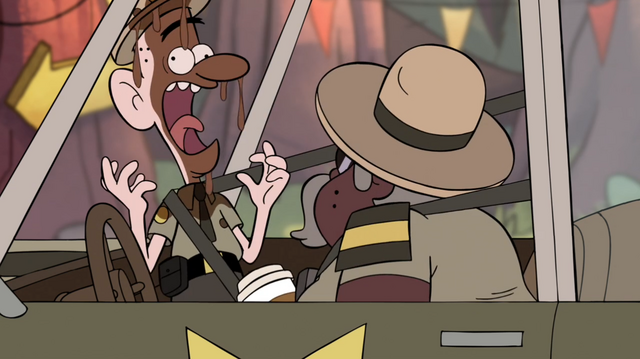 File:S1e3 deputy durland scalded.png
