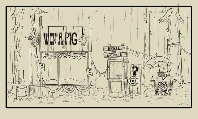 File:S1e9 win a pig and dunkle the grunkle inked.jpg