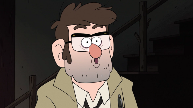 File:S2e12 Ford with mouth open.png