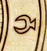 Simbolo6