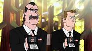 T2e1 Agentes Powers y Trigger