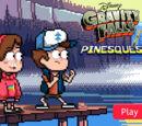 PinesQuest