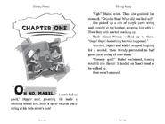 Piningaway page06and07