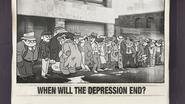 Short10 depression newspaper
