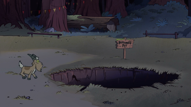 File:S1e14 gompers.png