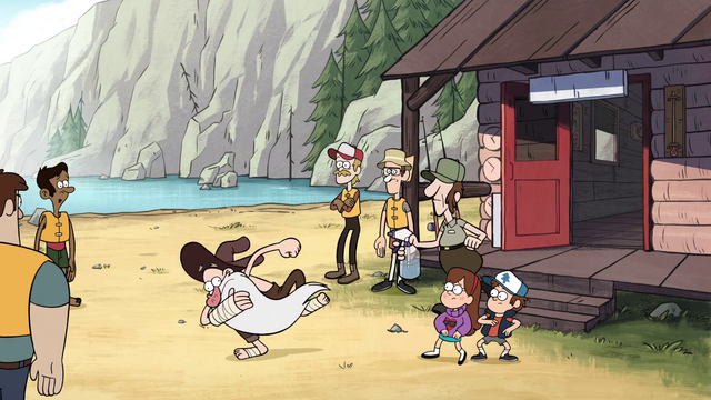 File:S1e2 mcgucket and his son.png