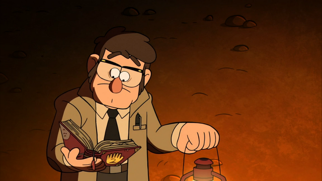File:S2e20 Journal 2.png