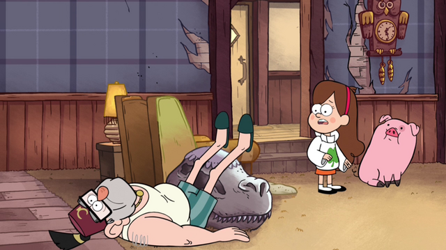 File:S1e10 stan fell over.png