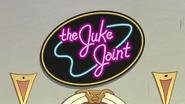 S1e17 juke joint