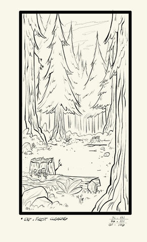 File:S1e6 forest clearing inked.jpg
