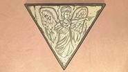 S1e8 its an angel