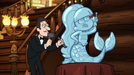 S2e10_pacifica_on_shell_phone.png