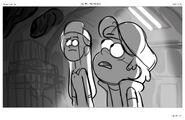 S2e2 storyboard art Pitt (108)