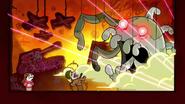 T2e4 A la guerra 2