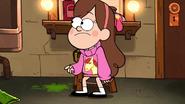 T2e4 Mabel dudosa