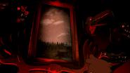 S2e10 empty frame