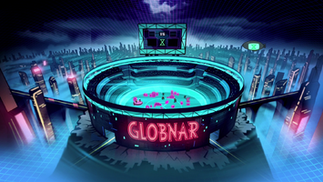 S2e8 globnar