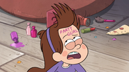 S1e16 mabel's the party gurl!