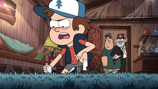 File:S1e16 dipper finds tag.png