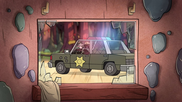 File:S1e3 police car.png