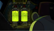 S2e11 fuel tanks02