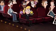 T2e4 Gabe va al teatro