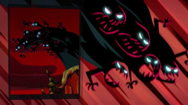 File:Pilot meet the creature of unimaginable horror.png