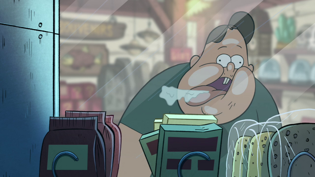 File:S1e16 waddles glass lick.png