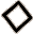 Файл:Symbol cipher - N.png