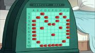 T1e19 Barco de Conflictos