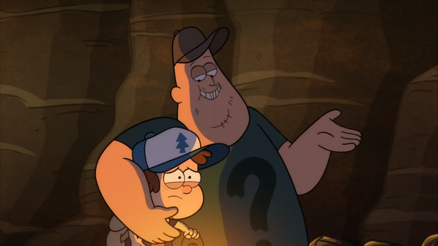 File:S1e18 Be like me and Dipper!.png