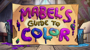 Short10 mabels guide to colors