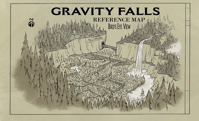 File:Gravity Falls Reference Map.jpg