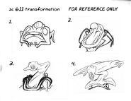 Robertryan Cory transformation guide sc611