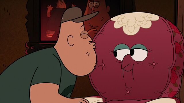 File:S2e18 wow soos just wow.jpg