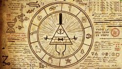 Das Cipher Rad