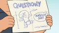 Thumbnail for version as of 10:54, May 24, 2014