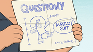 S1e13 questiony sketch