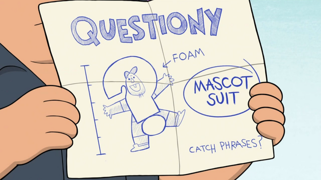 File:S1e13 questiony sketch.png