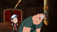 S2e7 stop your nonsense soos