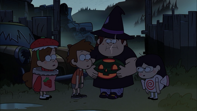 File:S1e12 uh oh.png