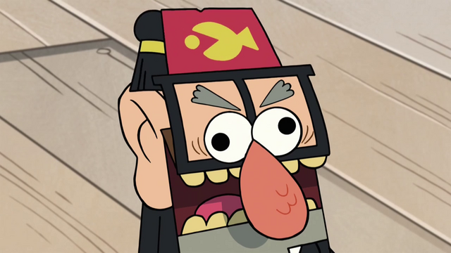 File:S2e4 stan puppet.png