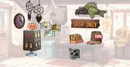 S2e8 mystery shack 4