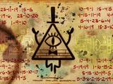 Lista de Criptogramas