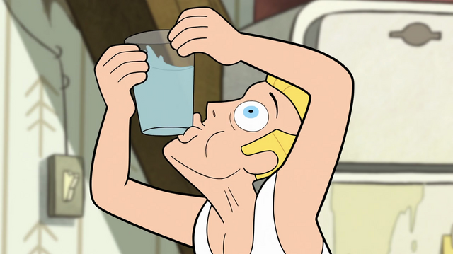 File:S1e17 how to drink water.png