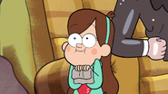 S1e3 cute little mabel